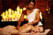 Ayurvedic Procedures
