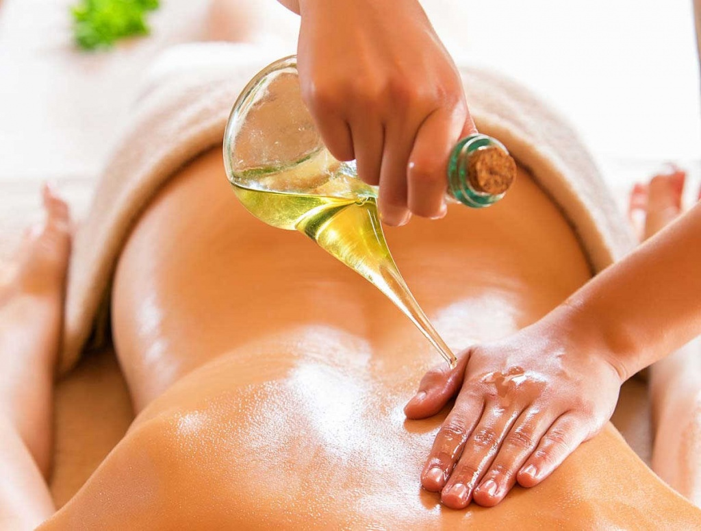Indian-Oil-Massage-Ayurvedic-Abhyanga.jpg