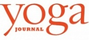 No.1 yoga magazine in Russia – Yoga Journal